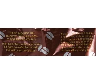 cafe-mezcla-tamarindo-250-gr