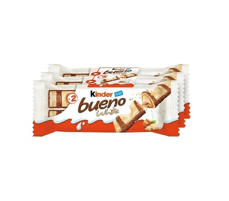barquillo-relleno-bueno-choco-y-white-kinder-pack-3x86-gr