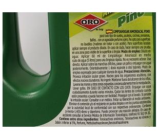 limpia-hogar-amoniacal-pino-oro-15-l