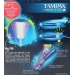 tampon-compak-pearl-super-tampax-18-uds