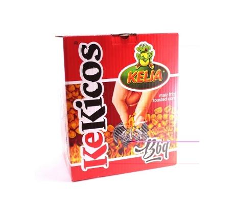 maiz-tostado-kelia-pack-30x36-gr