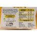 natillas-vainilla-reina-pack-4x125-grs