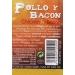 sandwich-pollo-bacon-180