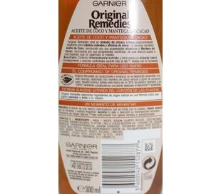 champu-disciplinante-aceite-coco-macacao-orremedies-250-ml
