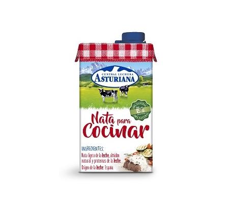 nata-cocinar-asturiana-500-ml