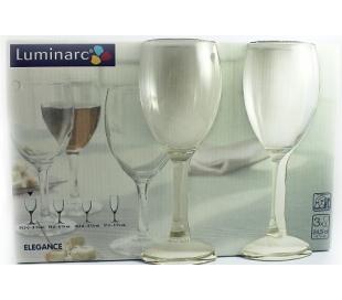 copa-de-agua-elegance-25-cl-luminarc-3-un