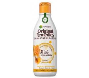 mascarilla-leche-con-miel-original-remedies-250-ml