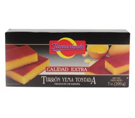 turron-yema-tostada-tamarindo-200-gr