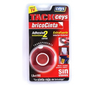 bricocinta-tackceys-7619
