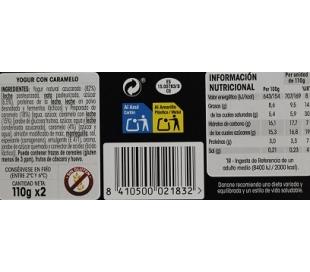 yogur-griego-oikos-caramelo-danone-pack-2x110-grs