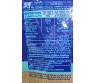 cacahuetes-salados-benefit-eagle-75-grs