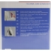 plancha-severin-3256-3251