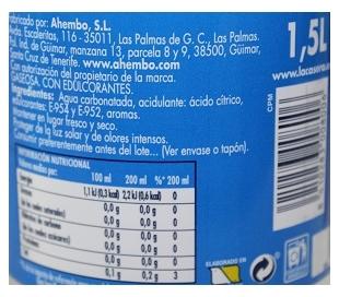 gaseosa-cero-calorias-la-casera-15-l