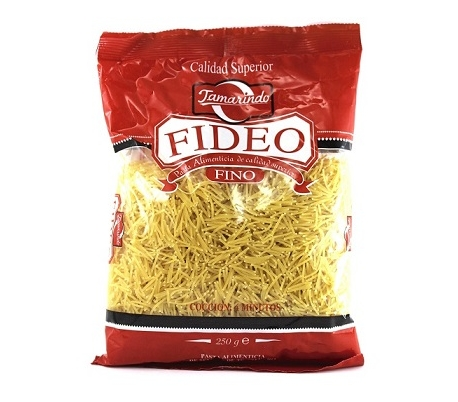 fideos-n1-tamarindo-250-gr