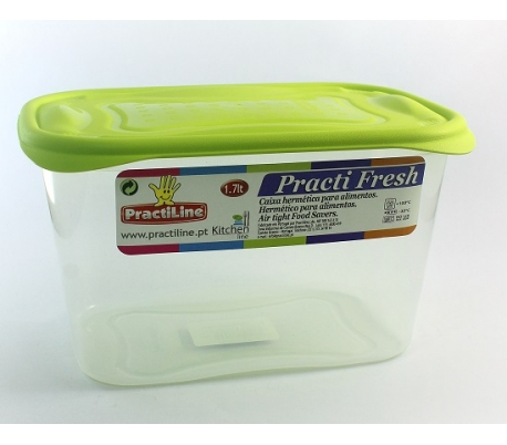 hermetico-rectangular-practi-fresh-17-l