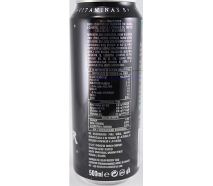 bebida-energetica-lo-cars-monster-500-ml