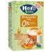 papilla-8-cereales-miel-0-azucares-hero-340-grs