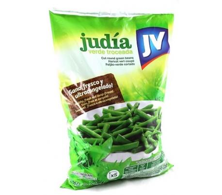 judias-verdes-trozos-jv-1-kg