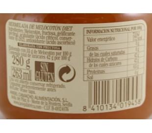 mermelada-melocoton-diet-vieja-fca-340-gr