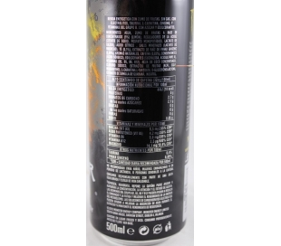 bebida-energetica-rehabilitador-monster-500-ml