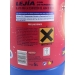 lejia-detergente-azul-la-salud-5-l
