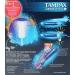 tampax-compak-pearlsuper-plus-tampax-18-uds