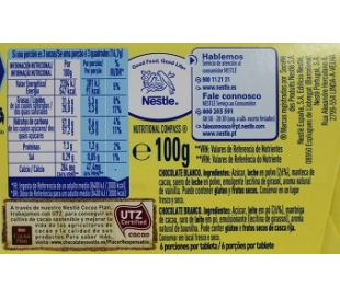 chocolate-milkibar-nestle-100-grs