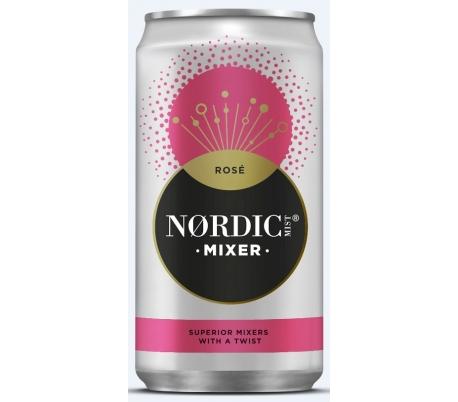 refresco-tonica-mist-rose-nordic-250-ml