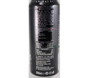 bebida-energetica-energetico-green-monster-500ml