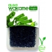 alga-wakame-deshidratada-100-nat-trevijano-50-grs