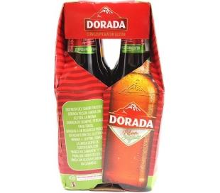 cerveza-pilsen-sin-gluten-dorada-pack-6x250-ml