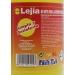 lejia-amarilla-r-50-4l