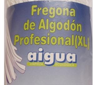FREGONA PROFES.ECOL.81410