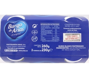 queso-burgos-original-burgo-arias-pack-2x230-grs