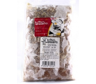 carne-mechada-bolsa-carne-mechad-1-kg