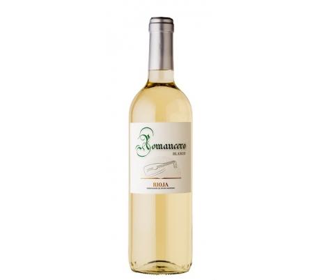 vino-bromancero-rioja-75