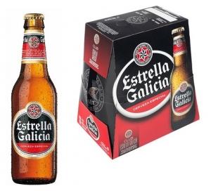 cerveza-especial-estrgalicia-bot-6x250-ml