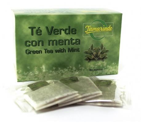infusion-te-verde-c-menta-tamarindo-20-un