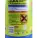 lejia-detergente-limon-la-salud-5-l