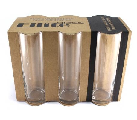 vaso-tubo-30clleerdam-6u