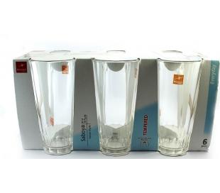 vasos-cristal-saboya-n3-bormioli-6-un