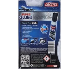pegamento-gel-extra-fuerte-y-flexi-super-glue-3-3-grs