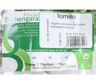 tomillo-fresco-und-50gr