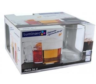 vasos-cristal-pinta-36-cl-luminarc-4-un