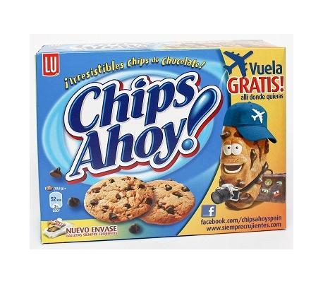 galletas-original-chips-ahoy-300-gr