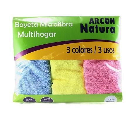 bayeta-microfibra-multihoga-arcon-natura-3-un