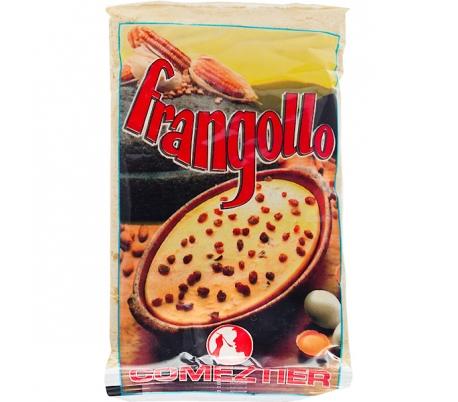 FRANGOLLO MAIZ COMEZTIER 200 GR.