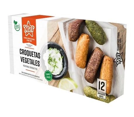 croquetas-vegetalmel-300