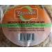 bizcochon-mini-de-limon-tamarindo-400-gr