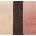 sombra-de-ojos-tres-colores-wet-n-wild-e380b